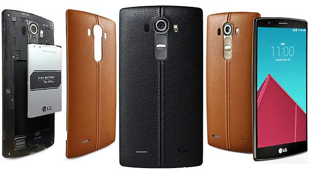 g4 specification