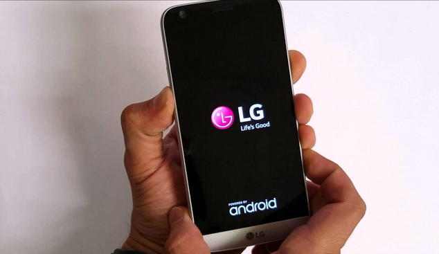 LG Extends Warranty for Customers With LG G4 Bootloop Bag