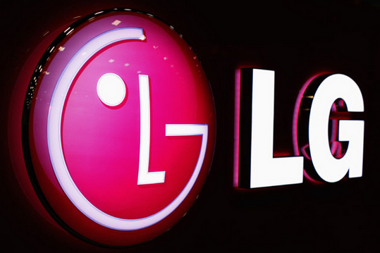 LG Extends Warranty for Customers Affected By Bootloop Bugs of LG G4